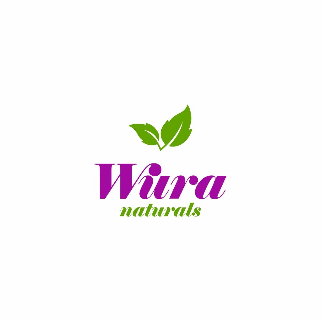 Wura Naturals
